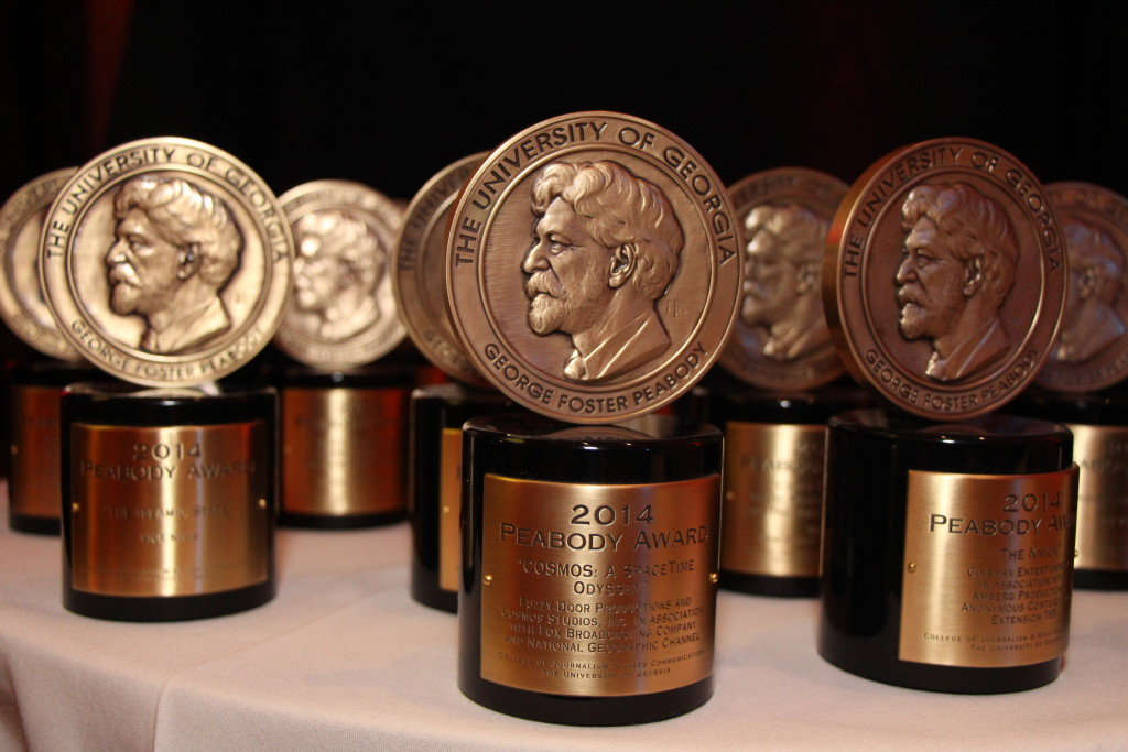 Peabody trophy 1024x683