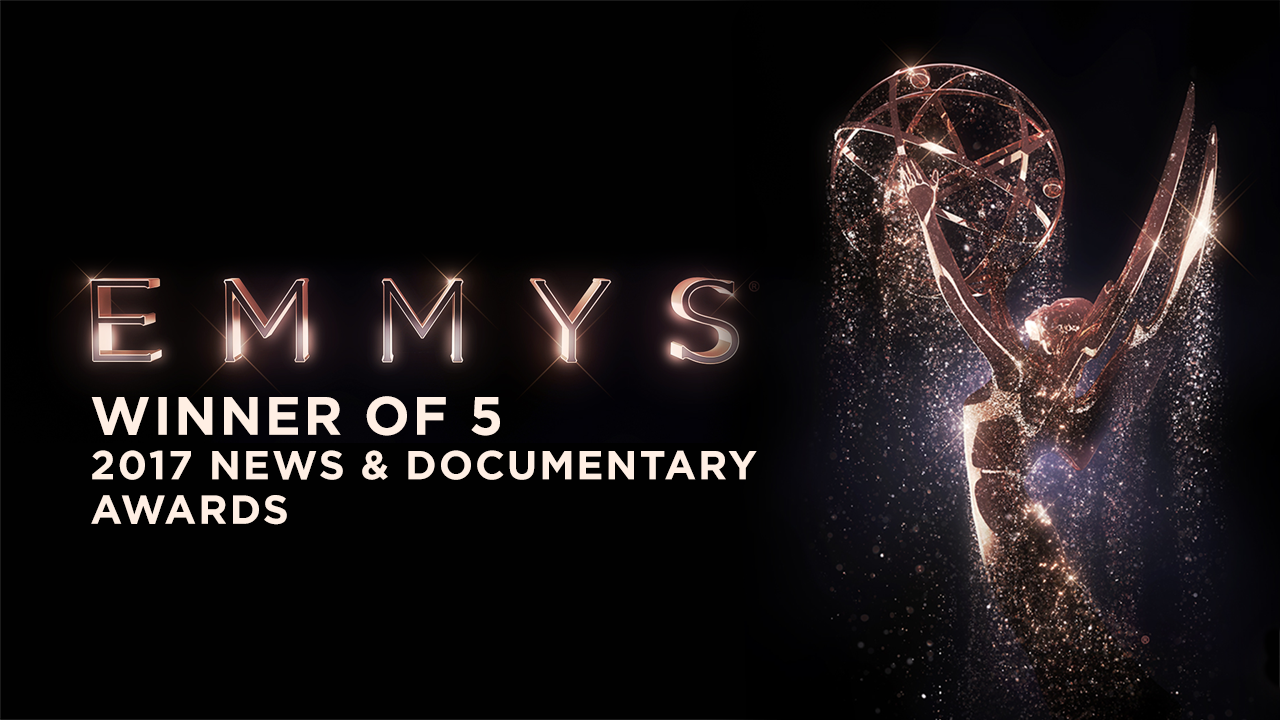 5 69th emmy newsdoc 1280x720