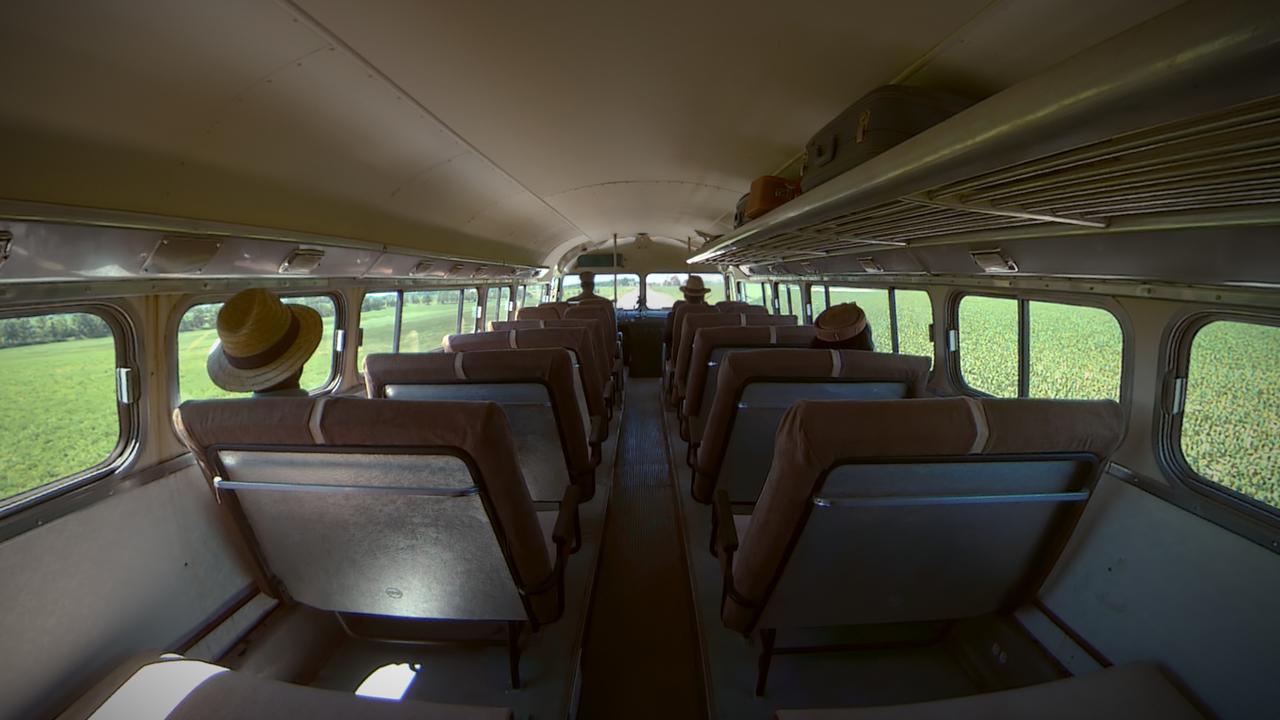 Bus 1920x1080 fp